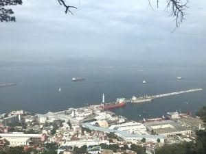 Travel Style in Gibraltar