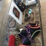Shop in Malibu