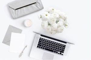 How to Grow Your Instagram Following and Engagement Organically