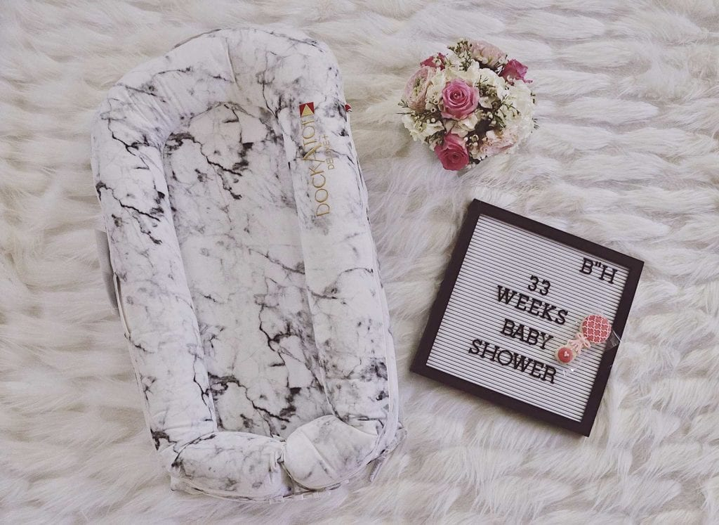 Best-Baby-Shower-Gift by Los Angeles Blogger