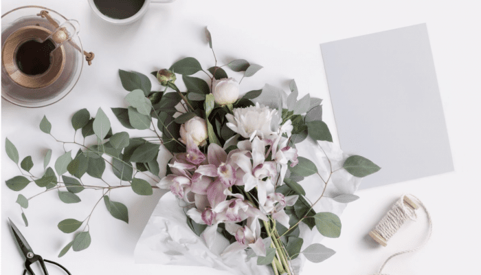 MOTHER'S DAY GIFT GUIDE – THE LA MOM