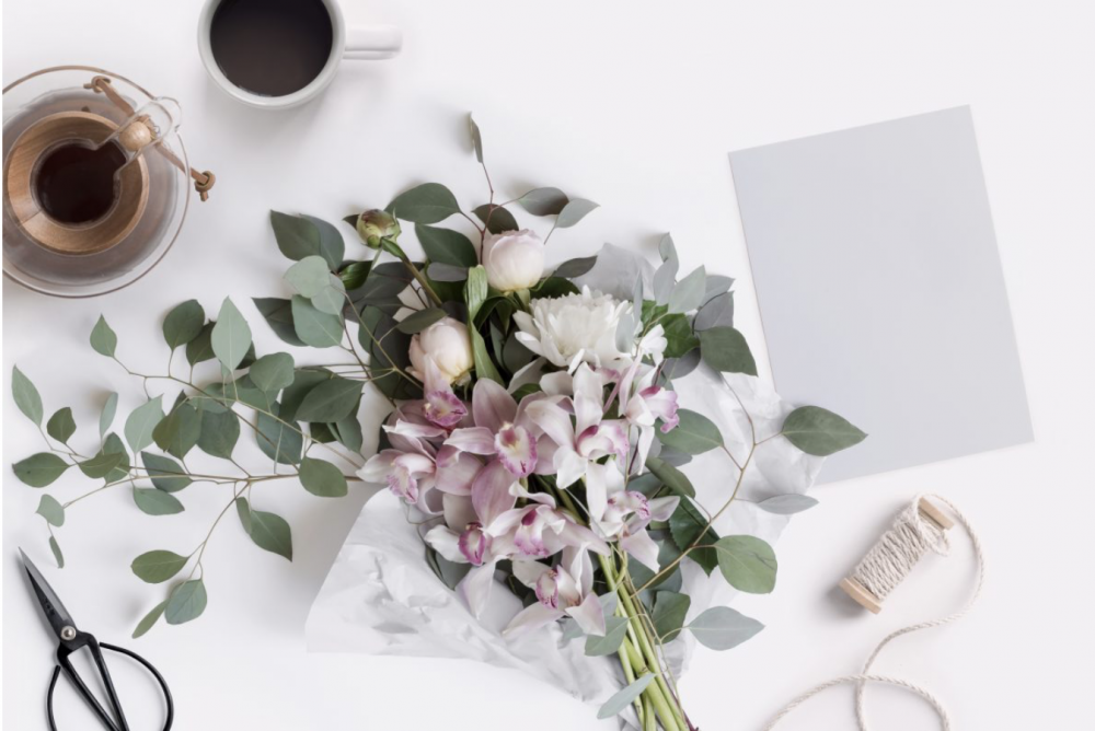 Mother' Day Gift Guide by Los Angeles Blogger