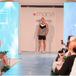 Trina Turk & Mr Turk's New Collaboration with Macy's
