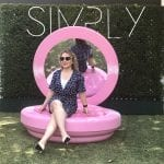 Useful Influencer Marketing Tools & Other Takeaways from Simply LA