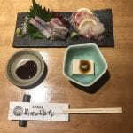 Ten Foods to Try in Japan When You're Vegetarian