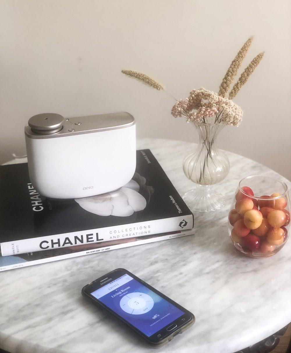 Five Wellness Brands Trending in Los Angeles by Liz in Los Angeles, Los Angeles Lifestyle Blogger