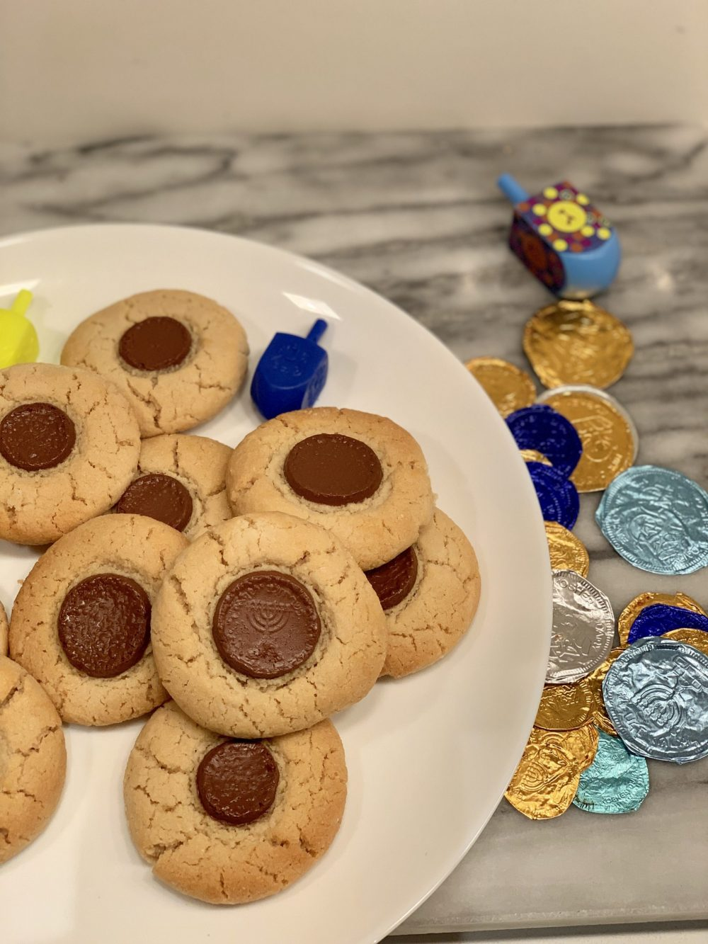 Hanukkah Recipe You Need To Try by Liz in Los Angeles, Los Angeles Blogger