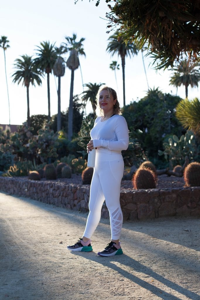 Happening in LA: 2020 by Liz in Los Angeles, Los Angeles Lifestyle Blogger