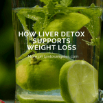 How To Do A Liver Detox Cleanse by Liz in Los Angles, Los Angeles Lifestyle Blogger