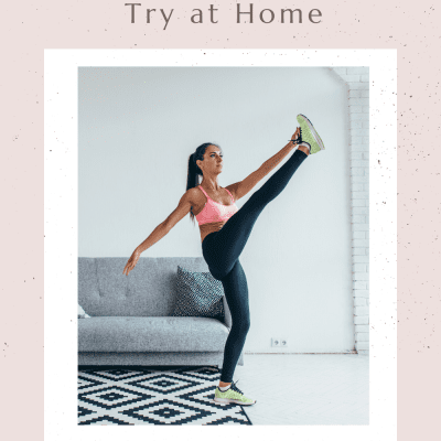 Top 5 Best Workout Apps for Women to Try at Home