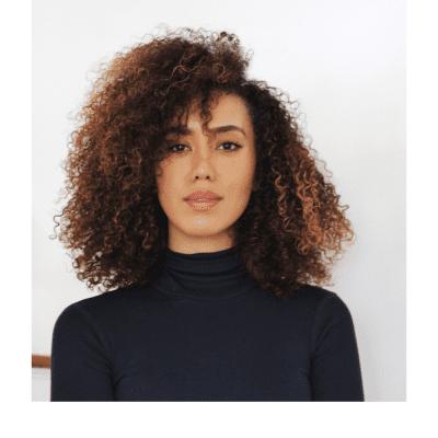 LA Wellness Influencer: Millana Snow