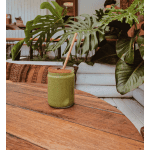 5 Best LA Vegan Cafes to Eat at Post COVID-19, a blog post by Liz in Los Angeles, Los Angeles Lifestyle Blogger, an image of a vegan cafe