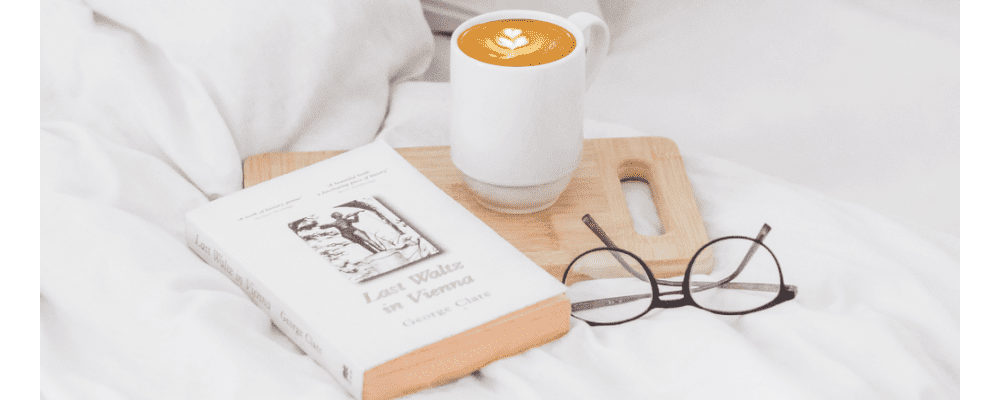 How to Reduce Stress and Sleep Better: My Complete Selfcare Routine