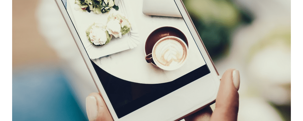 Top 5 Best Apps for Instagram Stories to Increase your Engagement
